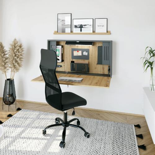 Schreibtisch-VWO12_G_R_VSDH1-1